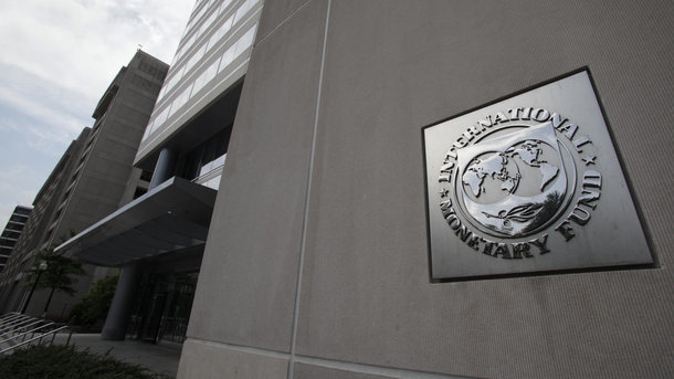 Рада директорів Міжнародного валютного фонду (МВФ) готова затвердити нову  програму підтримки економічної політики України – stand by arrangement  (SBA 0b3cb5d11688b