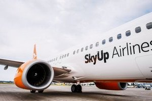 "<p style=""text-align: justify;"">Фото: facebook.com/skyup.airlines</p>"