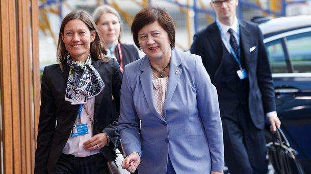 Рада Безпеки ООН проведе екстрене засідання через ситуацію уКерченській протоці