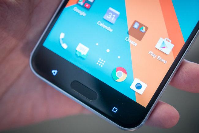 "<p style=""text-align: justify;"">Google вже майже закінчила розробку нової версії Android. Фото: Android Authority</p>"