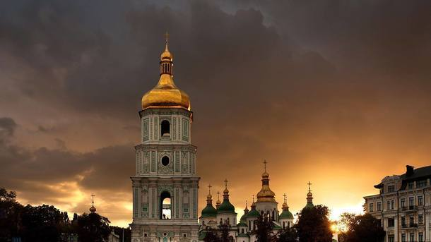 "<p style=""text-align: justify;"">Фото: facebook.com/Orthodox.in.Ukraine</p>"