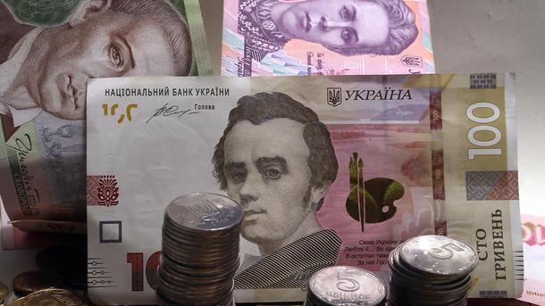 Як будуть рости пенсії українців в 2019 році