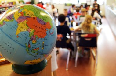 Картинки по запросу стажування за кордоном