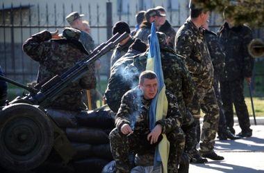 Украинские силовики ночью и утром обстреляли ряд населенных пунктов Новороссии