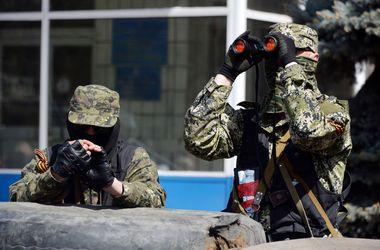"""Результат пошуку зображень за запитом """"терористи обстріляли"""""""