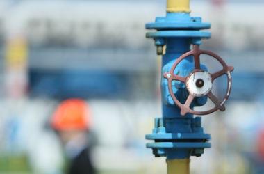 Євросоюз і «Нафтогаз» готові до газових переговорів з Росією