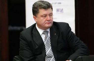"<p style=""text-align: justify;""><span id=""result_box"" class=""short_text"" lang=""uk""><span class=""hps"">Порошенко</span> <span class=""hps"">поспілкувався з</span> <span class=""hps"">генсеком</span> <span class=""hps"">ООН</span></span> Фото: ТСН</p>"