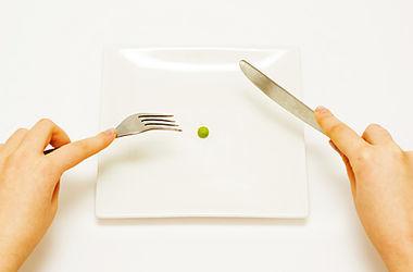 Статьи о способах похудения
