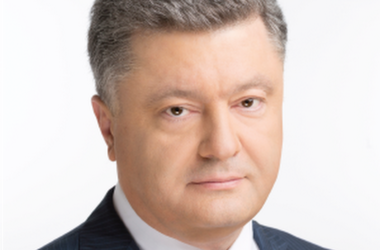 "<p style=""text-align: justify;""><span><span id=""result_box"" lang=""uk""><span class=""hps"">Петро</span> <span class=""hps"">Порошенко</span> <span class=""hps"">подякував</span> <span class=""hps"">одеситам</span> <span class=""hps"">за</span> <span class=""hps"">патр"
