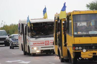 http://ukr.segodnya.ua/img/article/5488/85_main.jpg