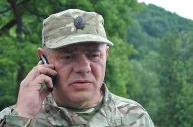 http://ukr.segodnya.ua/img/article/5495/93_main.jpg