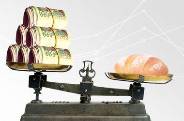 Експерт розповів, що зупинить зростання цін в Україні