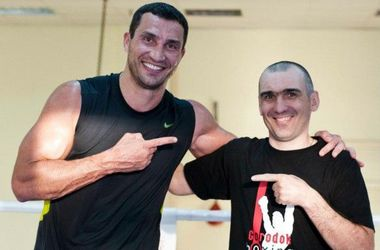 "<p style=""text-align: justify;"">Фото klitschko-brothers.com</p>"