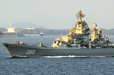 "<p style=""text-align: justify;"">ВМФ РФ. Фото: nationaldefense.ru</p>"