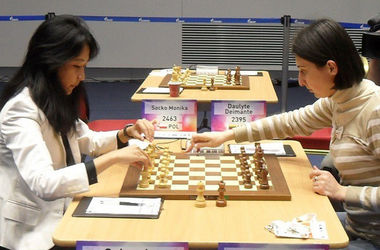 "<p style=""text-align: justify;""> Фото instagram.com/worldwomenchess</p>"
