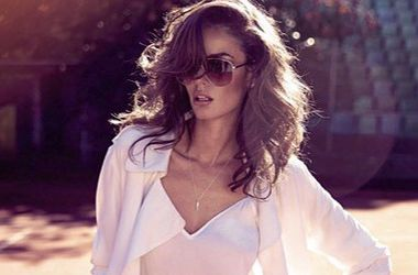 "<p style=""text-align: justify;"">Ніколь Трунфіо. фото: instagram.com/nictrunfio/</p>"