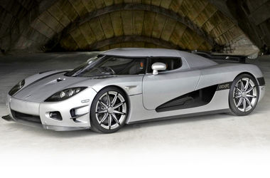 "<p style=""text-align: justify;"">Фото koenigsegg.com</p>"