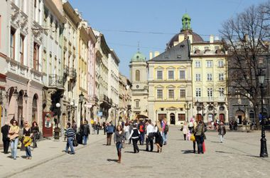 "<p style=""text-align: justify;"">Львів. Фото: lviv.travel</p>"
