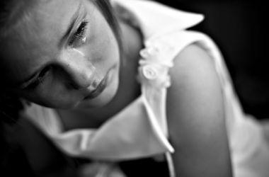 Порно дівчаток малолітніх фото 36-433