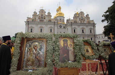 "<p style=""text-align: justify;"">Фото orthodox.org.ua</p>"