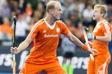 "<p style=""text-align: justify;"">Фото eurohockey2015.co.uk</p>"