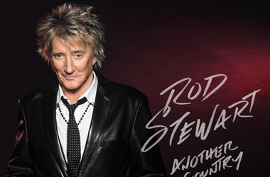 "<p style=""text-align: justify;"">Род Стюарт. Фото rodstewart.com</p>"