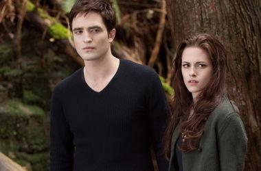 """У новій версії """"Сутінків"""" Белла і Едвард змінили стать"""