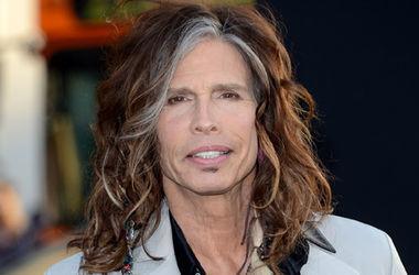 Лідер Aerosmith заборонив Трампу використовувати пісні групи в компанії