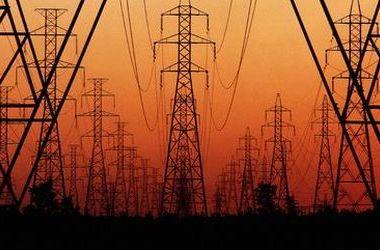 Картинки по запросу обсяг поставок електроенергії до Криму