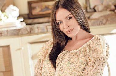 """Інтерв'ю з Надією Мейхер: Я свого часу пішла з """"ВІА Гри"""" Україна"""