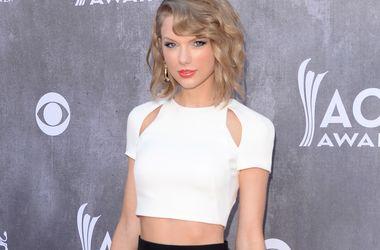 Тейлор Свіфт звинувачують у плагіаті