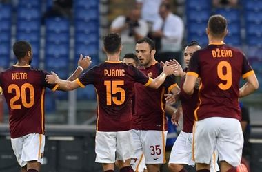 "<p style=""text-align: justify;"">Фото asroma.it</p>"