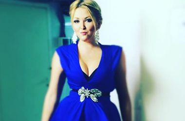 Ірина Дубцова розлучилася з 24-річним коханим
