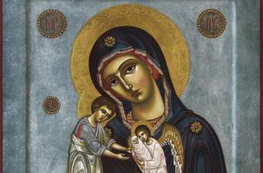 "<p style=""text-align: justify;"">Фото: orthodoxy.org.ua</p>"