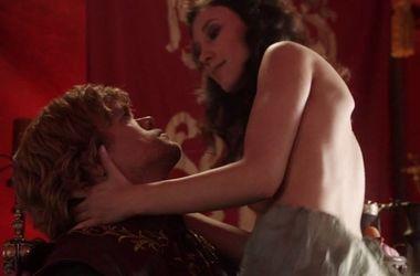 """6 сезон """"Гри престолів"""" пообіцяли зробити менш жорстоким"""