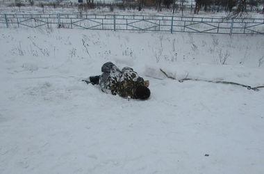 "Результат пошуку зображень за запитом ""замерзле тіло"""