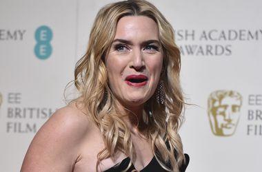 """Кейт Уінслет вважає, що Леонардо Ді Капріо не змінився з часів """"Титаніка"""""""