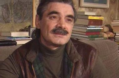 Олександр Панкратов-Чорний зізнався, що Наталя Крачковська не тямила себе без роботи
