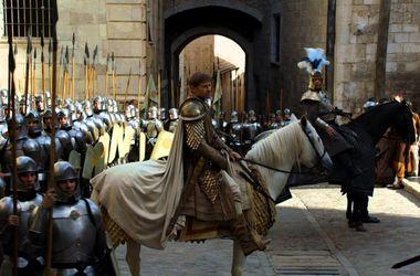 """Фінал 6 сезону """"Гри престолів"""" стане найдовшим епізодом серіалу"""