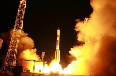 Несправна російська ракета розбила мексиканський супутник