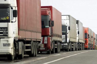 """<p style=""""text-align: justify;""""><span>З 1 червня на трасах рух вантажівок вдень буде заборонений.Фото:basarabia.md</span></p>"""