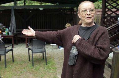 Барбарі Брильській сьогодні 75 років: ТОП цитат актриси