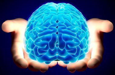 Ученые разработали вирусы, которые «взрываются», против рака мозга