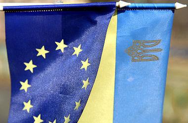 """""""Безвізовий режим буде, однак ЄС """"залишилося пройти певний шлях"""" - МЗС"""