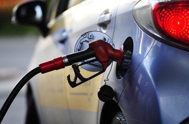В Україні бензин може подорожчати на 1, 5 гривні: як і чому зміняться ціни