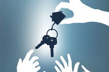 Ситуація на ринку нерухомості: чому і як довго будуть дешевшати квартири в Україні