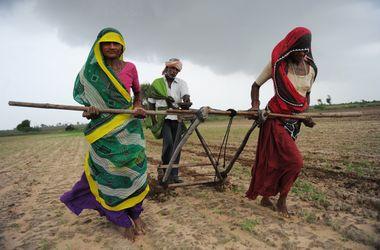 Індія обігнала Китай зі зростання економіки і стала першою в світі