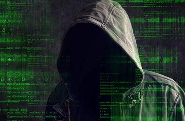 З українського банку хакери вкрали 10 млн доларів
