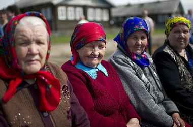 У ПФУ розповіли про нововведення для пенсіонерів