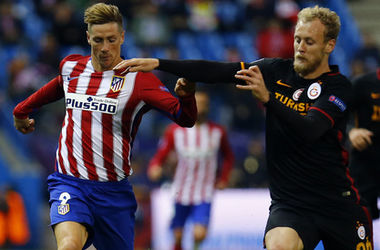 "<p style=""text-align: justify;"">Фото atleticodemadrid.com</p>"